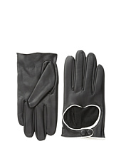 BCBGeneration - Tough Love Driving Gloves