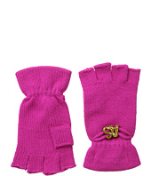 BCBGeneration - Affirmation Fingerless Gloves