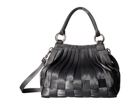 Harveys Seatbelt Bag Small Stella