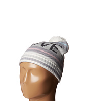 BCBGeneration - Striped Varsity Hat
