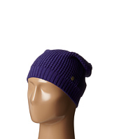 BCBGeneration - Waffle Stitch Solid Slouch Hat