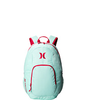 Hurley - Puerto Rico One and Only Backpack