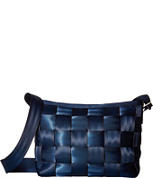 Harveys Seatbelt Bag - Convertible Tote