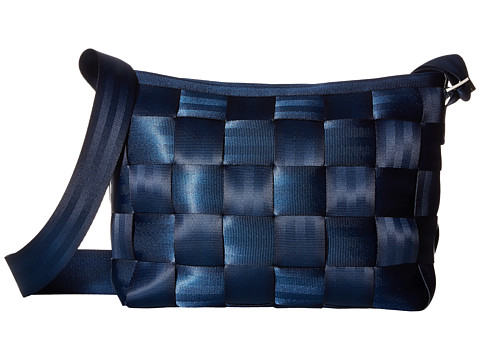 Harveys Seatbelt Bag Convertible Tote