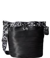 Harveys Seatbelt Bag - Berkley Bag