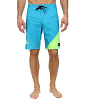 Quiksilver - New Wave Boardshort