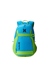 Hurley - Honor Roll Puerto Rico Backpack