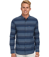 Quiksilver - Threadfin L/S