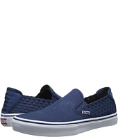 BOBS from SKECHERS - The Menace - Flexor