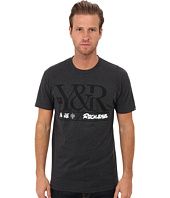 Young & Reckless - Sharp Shooter Tee