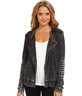 Splendid - Quilted Jacket