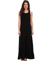 Splendid - Column Maxi Dress