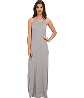 Splendid - Column Midi Dress