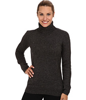 Woolrich - Isabel Turtleneck Sweater
