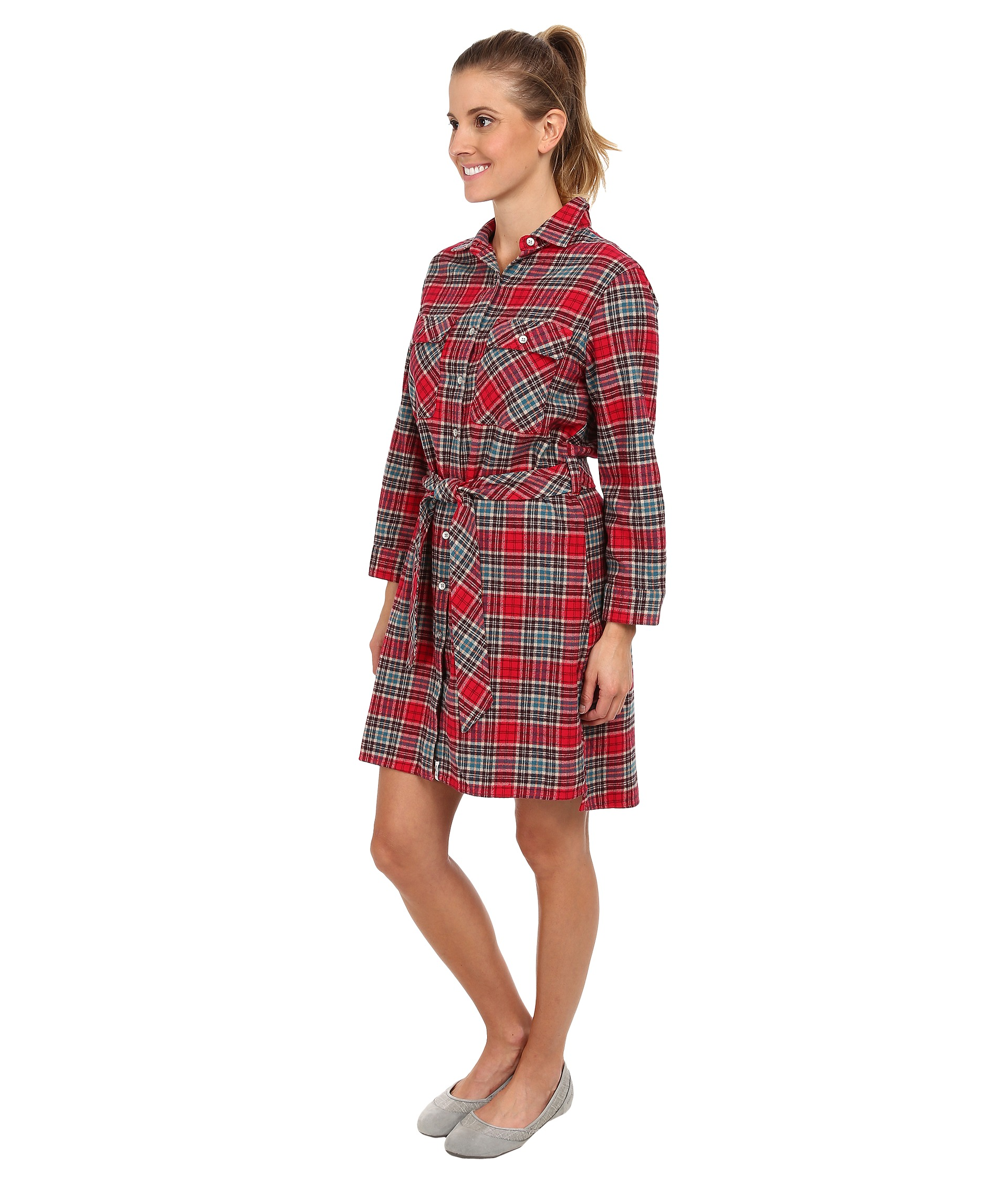 Shop from the world's largest selection and best deals for Flannel Shirt Dresses. Shop with confidence on eBay!