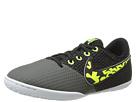 Nike Kids Elastico Pro III IC Jr