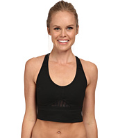 New Balance - Crop Bra Top