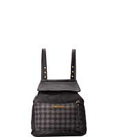 Vans - Nadine Backpack