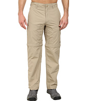 The North Face - Horizon II Convertible Pant