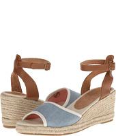 Soludos - Wedge Sandal