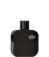Lacoste - Lacoste Eau De Lacoste Black 3.3 oz EDT