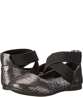 Kenneth Cole Reaction Kids - Tap Ur It 2 (Toddler/Little Kid)