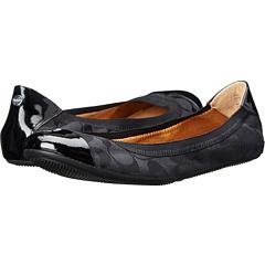 COACH Wanda Womens Shoes