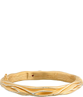 Roberto Coin - Giacca Bangle