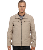 Coats & Outerwear, Men, Motorcycle Jackets at 6pm.com