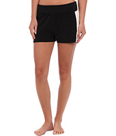Nautica - Full Speed Pull Over Short Cover-Up NA80755
