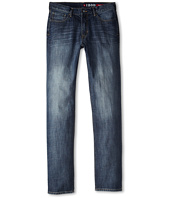 IZOD - Big & Tall Relaxed Fit Jean in Patriot Blue