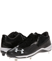Under Armour - UA Ignite Low ST CC