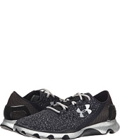 Under Armour - UA Speedform Apollo GR