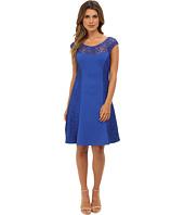 Hale Bob - S/S Dress