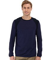 Elie Tahari  Drake Sweater  image