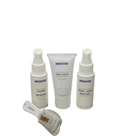 Birkenstock - Deluxe Shoe Care Kit