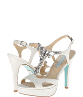 Blue by Betsey Johnson - Luxe