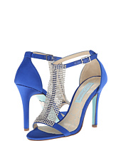 Blue by Betsey Johnson - Mesh