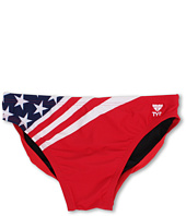 TYR - American Flag 2