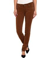 KUT from the Kloth - Diana Cord Skinny Jean