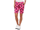 Loudmouth Golf Lava Lamp Short