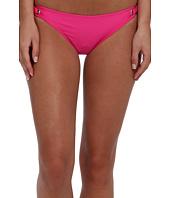 Splendid - Retro Bikini Bottom