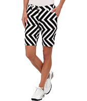 Loudmouth Golf - Daktari Short