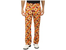 Loudmouth Golf Havercamps Pant