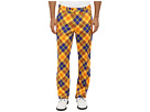 Loudmouth Golf Peanut Butter and Jelly Pant