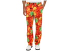 Loudmouth Golf Fall and Oaks Pant