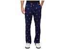 Loudmouth Golf Miami Beach Pant