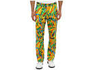 Loudmouth Golf Peacock Pant