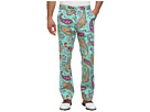 Loudmouth Golf Purple Paze Pant