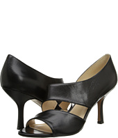 Nine West - Brule